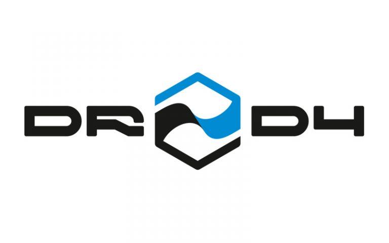 partner_drd4
