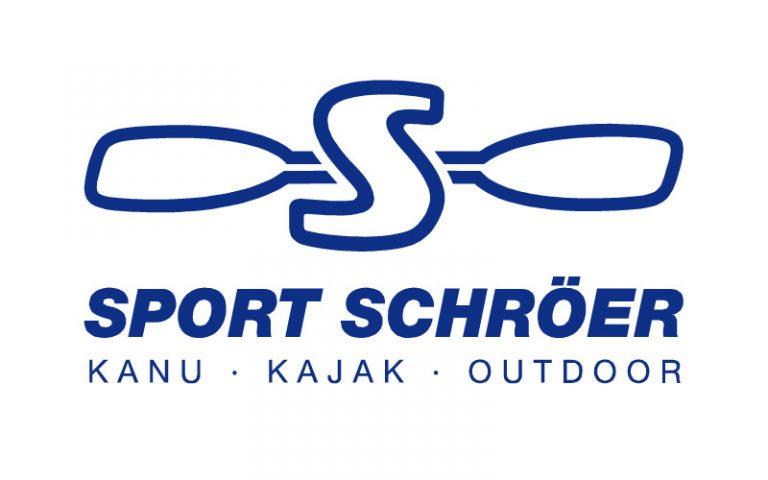 p_schroeer-1.jpg