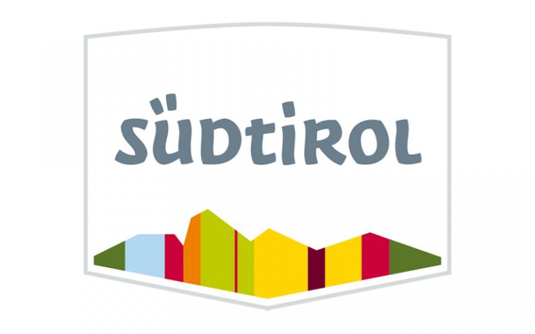 p_suedtirol