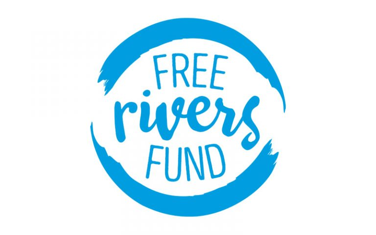 partner_free-rivers-found.jpg