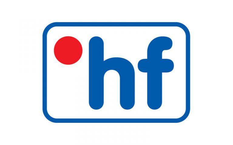 partner_hf_alt.jpg