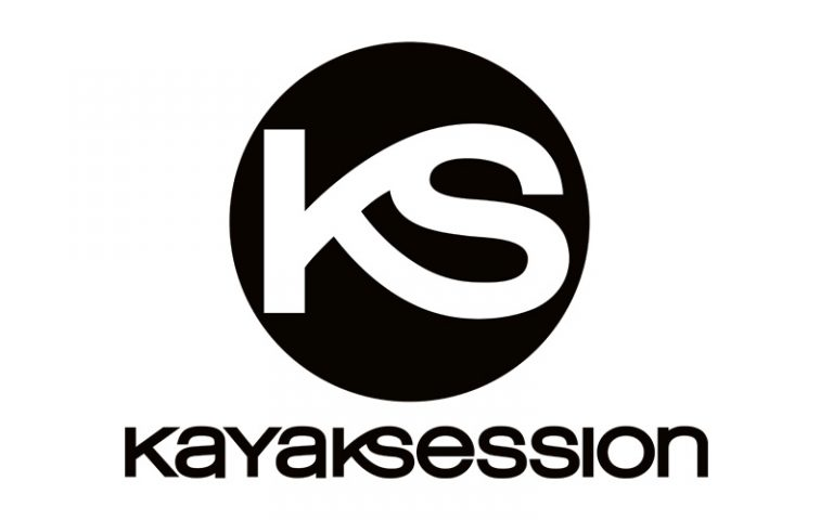 partner_kayaksession-1.jpg