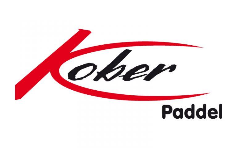 partner_kober.jpg