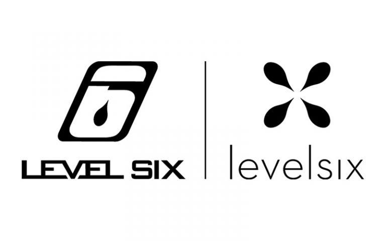 partner_level6-2-1.jpg