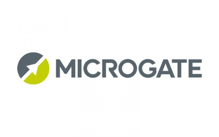 partner_microgate